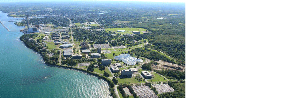 PR Position: the State University of New York at Oswego