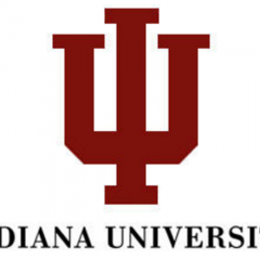 [Job ad] Indiana University PR