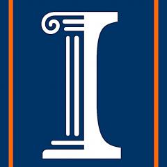 [Job ad] U of Illinois at Urbana-Champaign