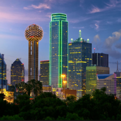 Call for Papers: NCA 2017 (Nov 16~19, 2017) in Dallas, Texas