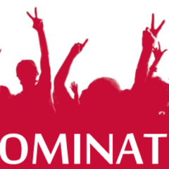 Call for Nomination: KACA officers