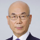 KACA at 40: Dr. Hyo-seong Lee Announced as Keynote Speaker