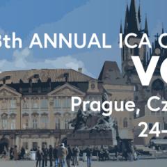 KACA-ICA Program 2018