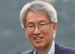 KACA at 40 Keynote Speaker: Mr Yongjin Kim of KCIJ