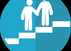 Be a Mentor or Mentee! AEJMC 2018 (Apply now)