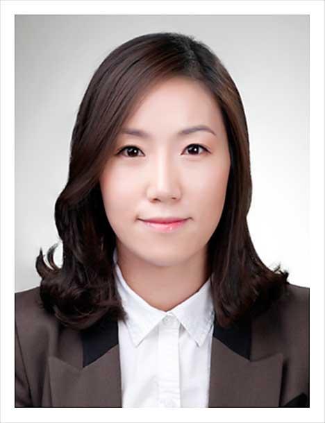 Dr. Hanna Park
