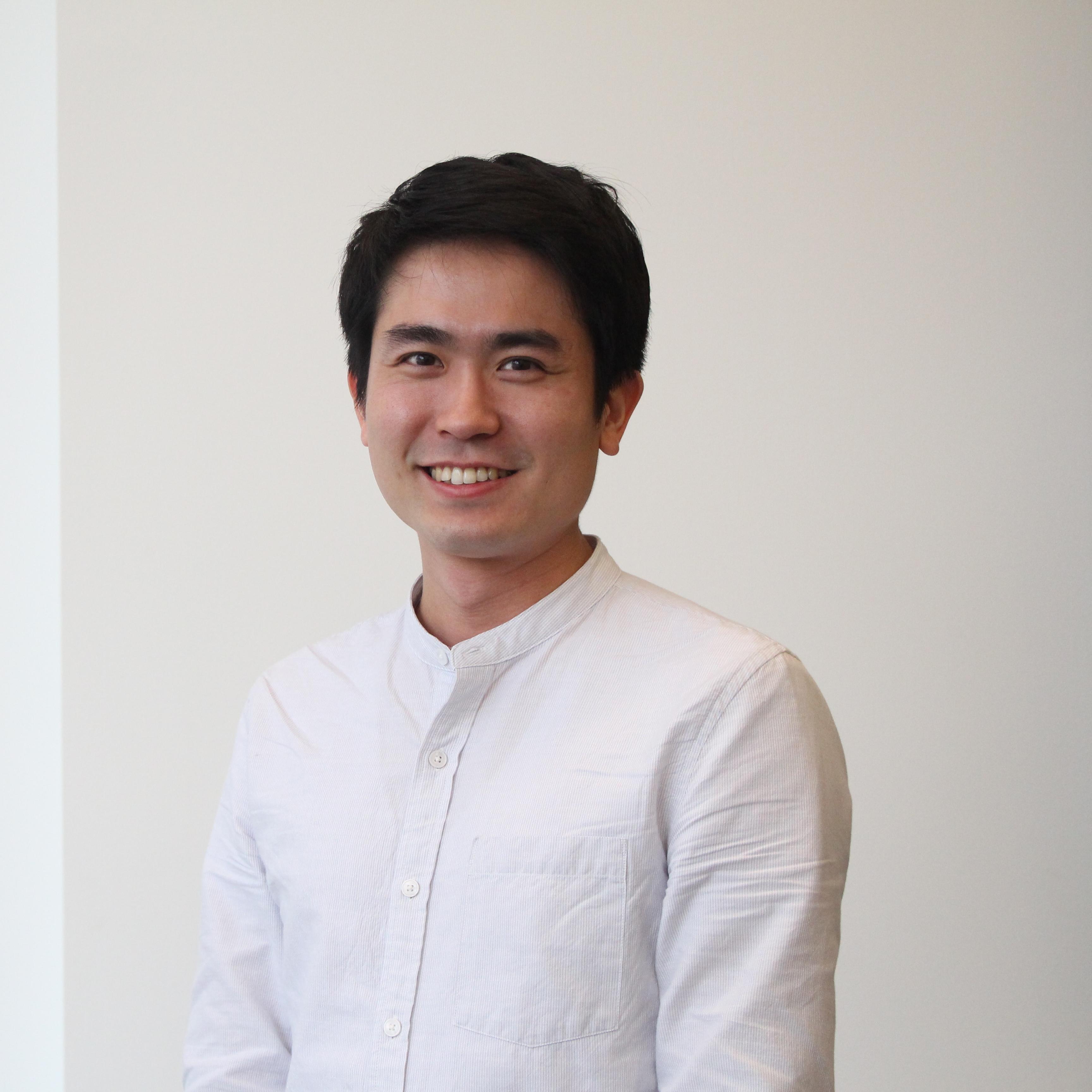 Dr. Sungsu Kim