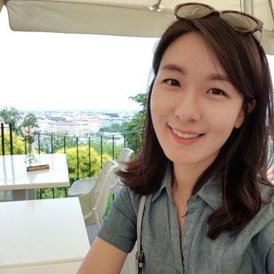 Jiyoun Suk