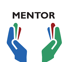 Be a mentor/mentee! Apply now for our 2020 mentoring program!