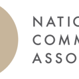 Call for 2020 NCA Distinguished Scholar Award Nomination