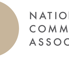 Deadline Extension: Call for 2020 NCA Papers