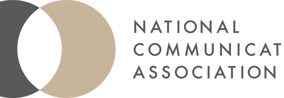 2021 NCA-KACA Call for Submissions