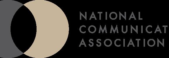 Call for Paper: 2020 NCA KACA Paper