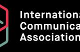 ICA 2020-KACA Session Update