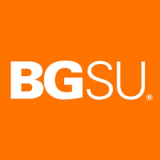 Bowling Green State University Associate or Full Professor Position (Journalism/Public Relations)