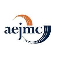 KACA Call for 2021 AEJMC Papers (Due: Thursday, April 15)