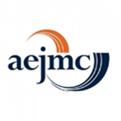 Deadline Extension: Call for 2020 AEJMC Papers