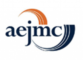 DEADLINE EXTENDED: Call for 2020 AEJMC Papers (EXTENDED Due: Sunday, May 17)
