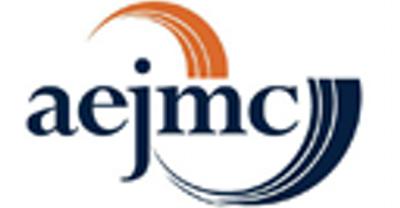 KACA AEJMC 2020 Program (August 2 – August 10)