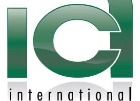 Call for 2021 ICA Papers and Ad-hoc Reviewers