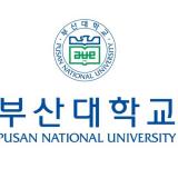 부산대학교 미디어커뮤니케이션학과 전임교원 채용