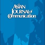 Special Issue CFP: Media Freedom in Asia: Challenges from Below