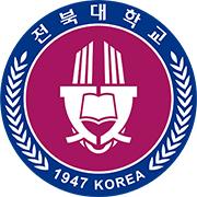 전북대학교 신문방송학과 2021년도 전임교원 초빙공고