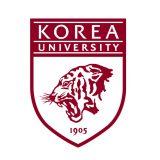 고려대학교 지능정보기술과 사회문제 연구센터(SSK 사업단) 전임연구인력 모집