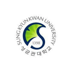 Faculty Position in the Department of Human-AI Interaction (Joint appointment with Interaction Science) at Sungkyunkwan University