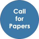 """Special Issue CFP: Journal of Advertising """"Reimagining Advertising Research: 50 Years and Beyond"""""""