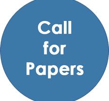 [CfP] 2021 KACA-KOFICE Joint Conference