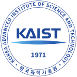 Four Tenure-track positions: KAIST Moon Soul Graduate School of Future Strategy