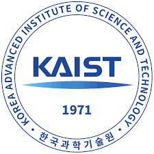 Four Tenure-track positions: KAIST Moon Soul Graduate School of Future Strategy