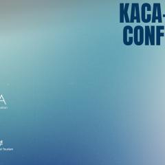 KACA-KOFICE & AEJMC conference 공지