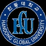 2022학년도 한동대학교 커뮤니케이션 학부 교수 초빙