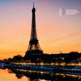 Call for ICA 2022 Papers and Ad-hoc Reviewers